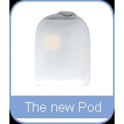 Omnipod Pods - Weaver Medical Supply