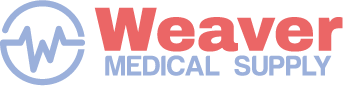 Weaver Medical Supply